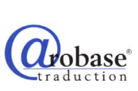 Arobase Traduction
