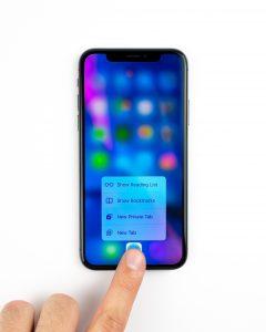 photo-smartphone-web