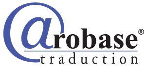 grand-logo-arobase-traduction