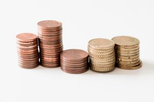 photo-finances