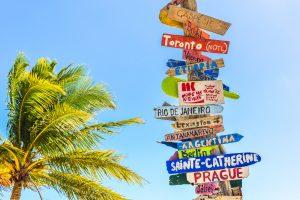 image-tourisme-pays