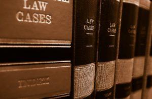 affaires-juridiques